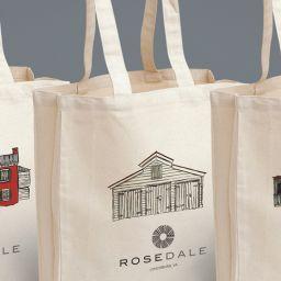 Waarom je tote bags nodig hebt voor je zakenevenementen deze zomer