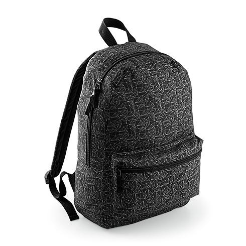 bagbase_bg188_black-geometric