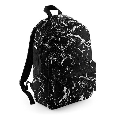 bagbase_bg188_black-mineral