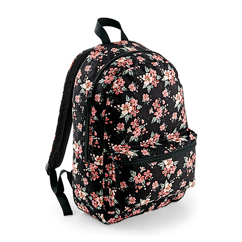 bagbase_bg188_faded-floral