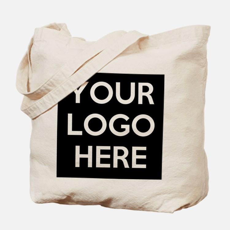 custom_company_logo_tote_bag.jpg