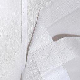 Welke materiaal, bedrukking, kleur moet je tas zijn?