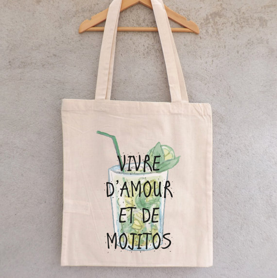 51d7935d3cb ... houden van de klant, maar ook een bijdrage kunnen leveren aan een beter  milieu. Daarnaast kunt u ook gecertificeerde canvas tassen bedrukken bij  ons.