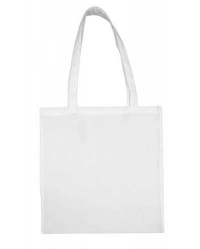 witte katoenen tas met lange hengsels-min (1)