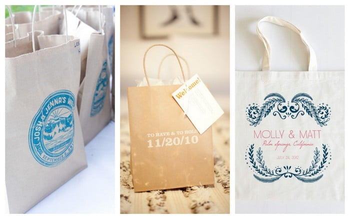 goodie-bag